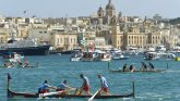 Malta C Malta Tourism Authority - MTA